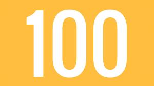 most useful greek phrases audio 101 languages free greek word of the day widget greekpod101