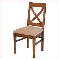 X Leg Dining Table Mango Wood Dining Table And Chairs Fresh Mango Wood X Leg