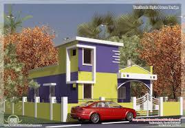 Indian Style House Plan by Single Floor House Designs Tamilnadu Ideasfine