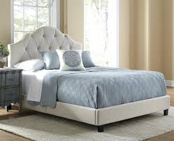 Headboard Bed Frame Bed Frames What Is An Upholstered With Regard To Cheap Frame