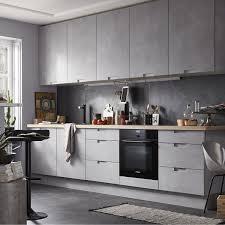 leroy merlin cuisine kitchenette vitroc ramique leroy merlin avec kitchenette notre s