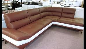Dye For Leather Sofa Dye Leather Venkatweetz Me