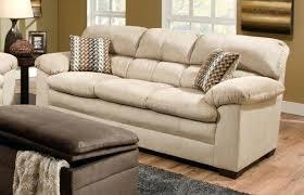 comfy sofa big comfy sofa adrop me