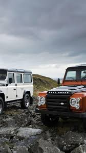 land rover wallpaper iphone 6 ice fire land rover defender wallpaper 33920