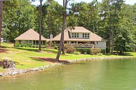 550 fairway drive in willow point lake martin al waterfront homes