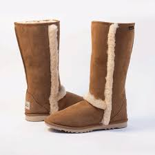 57 best ugg slippers and 76 best ugg boots images on shoe autumn and bow boots