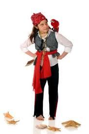 Dead Pirate Costume Halloween 25 Homemade Pirate Costumes Ideas Diy Pirate