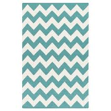Round Chevron Rug Area Rug Good Round Area Rugs Rug Cleaners On Teal Chevron Rug