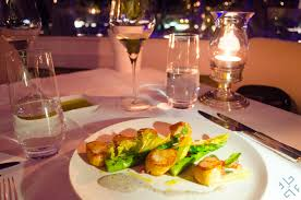100 the ambassador dining room ambassador hotel wichita