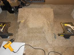 Installing Laminate Flooring In Motorhome Who Needs Friends Like These Jdfinley Com