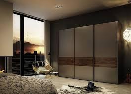 bedroom sliding doors bedroom timber modern sliding doors wardrobe smith design