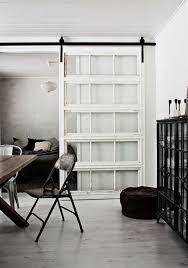 sliding glass barn door 281 best barn style u0026 barn doors images on pinterest sliding