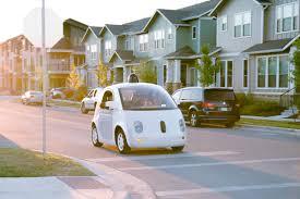 lexus of austin austin tx google has deployed its cute little self driving cars in austin