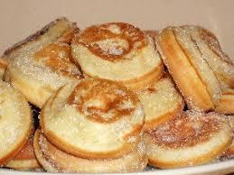 recette cuisine 3 163 best cuisine viennoiseries images on pastries