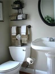 Ideas For Bathroom Decor 1 2 Bath Decor Idea Bathroom Half Design Images Ideas Designs