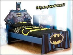 batman bedroom furniture batman bedroom furniture s room room batman bedroom furniture for
