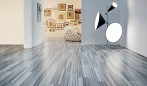 select tiles for living room beige ceramic tile pattern