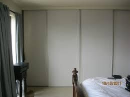 white wood sliding closet doors photo album woonv com handle idea
