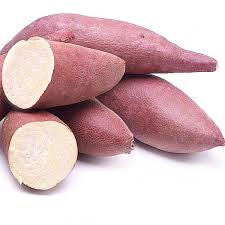 Spanish Root Vegetables - 6 healthy alternatives to mashed potatoes u2013 jane u0027s healthy kitchen
