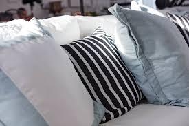 White Throws For Sofas Fabrics For The Home Sunbrella Fabrics