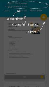 plugin for android hp print service plugin android apps on play