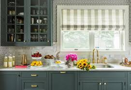 is green a kitchen color 26 kitchen paint colors ideas you can easily copy