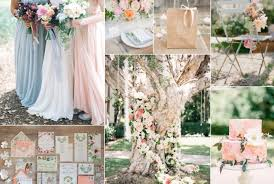 bridal shower venues island pinecrest country club