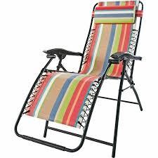 Summer Lounge Chairs Aluminum Frame Folding Lawn Chairs Folding Lawn Chairs