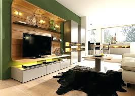 Wall Units Living Room Furniture Tv Storage Furniture Tourmixinfo Tv Media Storage Tv Storage