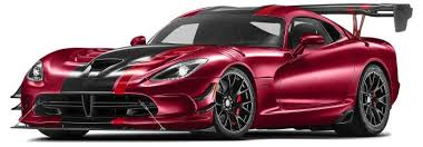 pictures of dodge viper 2017 dodge viper acr 2dr coupe pricing and options