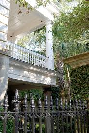 Charleston Style Homes 687 Best Charleston My Second Hometown Images On Pinterest
