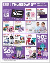 babies r us black friday ad 2013 a black friday cyber monday