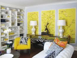 d馗orer les murs de sa chambre comment décorer sa chambre idées magnifiques en photos deco