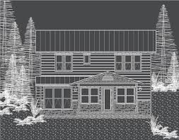 Home Design And Drafting Home Design And Drafting Architectural Design San Juan