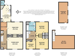 Waterloo Station Floor Plan by 3 Bedroom House For Sale In Waterloo Place Waterloo Road
