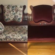 Upholstery Classes In Atlanta Upholstery On Broadway Inc 87 Photos U0026 17 Reviews Furniture