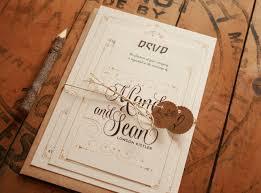 Layered Wedding Invitations Layered Wedding Invitations Greeting Card Business Free Online