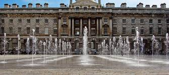 about somerset house somerset house