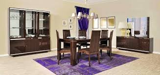 bedroom astonishing formal dining room end chairs table modern bedroom astonishing formal dining room end chairs table modern european sets tables furniture for 8