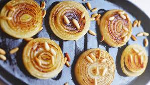 recette cuisine laurent mariotte recette de laurent mariotte nancybuzz