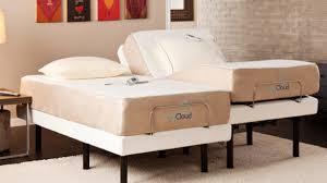 Mantua Adjustable Bed 34 Best Adjustable Beds Images On Pinterest Regarding Split King