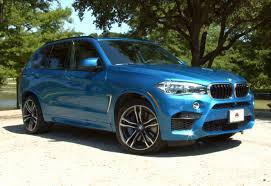 bmw jeep 2015 test drive 2015 bmw x5 m review car pro