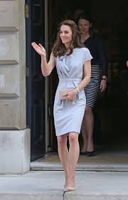 93 kate middleton style inspirations that you must know fashiotopia
