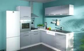 cuisine pas chere en kit cuisine en kit but affordable meuble rangement cuisine cdiscount