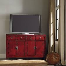 Hooker Tv Armoire Living Room Awesome Home Entertainment Furniture Consoles Hooker