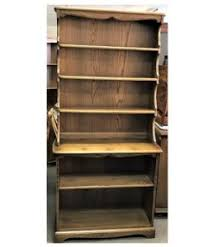 Ercol Bookcase Ercol U2013 Watts The Furnishers