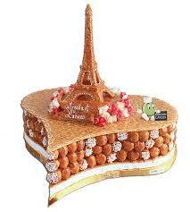 12 best pièce montée images on pinterest croquembouche desserts