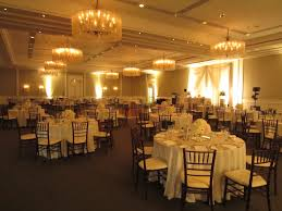 westin prince hotel toronto wedding venue venues pinterest