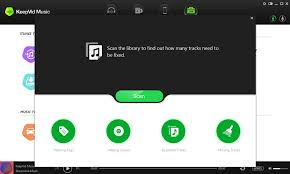 itunes on android itunes for android manage your android contents effortlessly