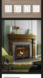 18 best fireplace redo images on pinterest fireplace blower